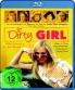 Cover zu Dirty Girl
