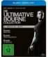 Cover zu Die ultimative Bourne Collection (+ digital copy)
