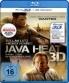 Cover zu Java Heat - Insel der Entscheidung 3D (inkl. 2D Version)