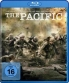 Cover zu The Pacific