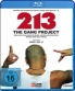 Cover zu 213 - The Gang Project