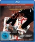 Cover zu Dario Argento`s The Card Player (Uncut)