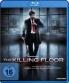 Cover zu The Killing Floor - Tatort des Schreckens