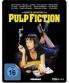 Cover zu Pulp Fiction (Steelbook)