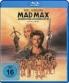 Cover zu Mad Max 3 - Jenseits der Donnerkuppel