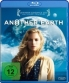 Cover zu Another Earth