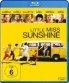 Cover zu Little Miss Sunshine (Neuauflage 2013)