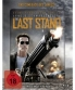 Cover zu The Last Stand - Uncut / Hero-Pack (Limited Edition)