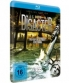 Cover zu MASTER OF DISASTER (Special Edition Metallbox, 3 Disc`s - 9 Filme)