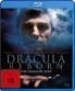 Cover zu Dracula Reborn - Die Legende lebt