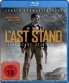 Cover zu The Last Stand - Uncut