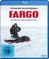Cover zu Fargo