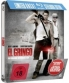 Cover zu El Gringo (Limited Uncut Steelbook Edition)
