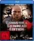 Cover zu Gangster & Skinhead Edition (Limited Edition)