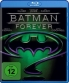 Cover zu Batman 3: Batman Forever