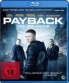 Cover zu Payback - Tag der Rache