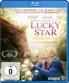 Cover zu Lucky Star - Mitten ins Herz