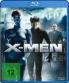 Cover zu X-Men - Der Film
