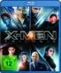 Cover zu X-Men - Trilogie