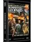 Cover zu Kommando Leopard - Mediabook limitiert auf 1000 Stück (Limited Uncut Collector`s Edition + DVD)