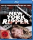Cover zu New York Ripper