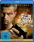 Cover zu Far Cry: Uncut - Special Edition