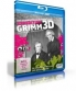 Cover klein - Expedition Grimm 3D  (inkl. 2 3D Brillen + 2D-Version)