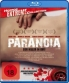 Cover zu Paranoia - Der Killer in Dir