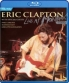 Cover klein - Eric Clapton - Live at Montreux 1986