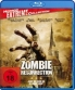 Cover zu Zombie Resurrection
