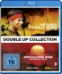 Cover zu Apocalypse Now Redux/Die durch die Hölle gehen (Double-Up Collection)