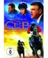 Cover zu The Cup (Neuauflage 2013)