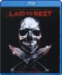 Cover zu Laid to Rest (Unrated Extreme Edition)