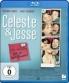 Cover zu Celeste & Jesse Forever