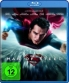 Cover zu Man of Steel