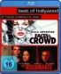 Cover zu The Roommate/Faces in the Crowd (Best of Hollywood/2 Movie Collectors Pack)