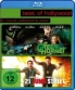 Cover zu 21 Jump Street/ The Green Hornet (Best of Hollywood/2 Movie Collectors Pack)