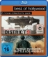 Cover zu District 9/ World Invasion: Battle Los Angeles (Best of Hollywood/2 Movie Collectors Pack)