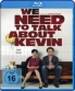 Cover zu We need to talk about Kevin - Kino Kontrovers (Neuauflage 2013)