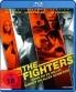 Cover zu The Fighters: Wenn du es willst, kannst du alles schaffen!