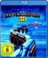 Cover zu Der Polarexpress 3D  (inkl. 2D-Version)