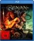 Cover zu Conan - Der Barbar 3D (inkl. 2D-Version)