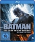 Cover zu Batman - The Dark Knight Returns 1+ 2