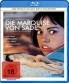 Cover zu Die Marquise von Sade - The 1000 Shades of Doriana Gray