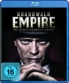 Cover zu Boardwalk Empire - Staffel 3