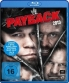 Cover zu Payback 2013
