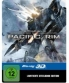 Cover zu Pacific Rim 3D (Steelbook, exklusiv bei Amazon.de)