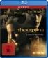 Cover zu The Crow 3 - Tödliche Erlösung (Uncut)