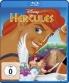 Cover zu Walt Disneys Hercules