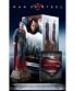 Cover zu Man of Steel 3D (Ultimate Collectors Edition)